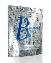 Decolor-B Diamond